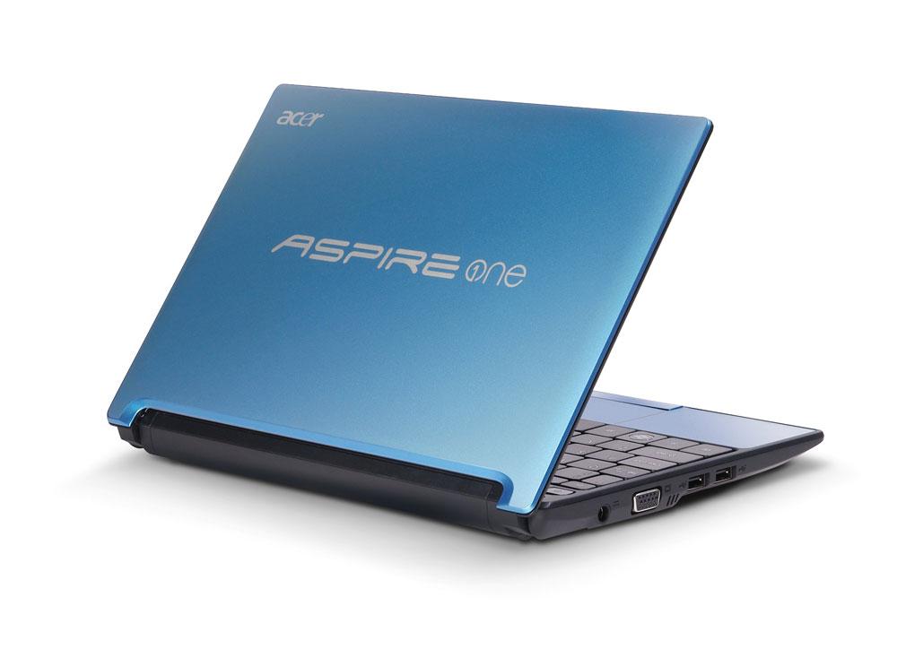 Jual / Harga / Service Keyboard Model Laptop Acer Aspire One