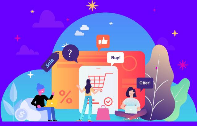 Jasa Pembuatan Website Reseller Toko Online di Bali
