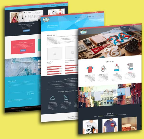 Biaya Pembuatan Website Toko Online di Bali