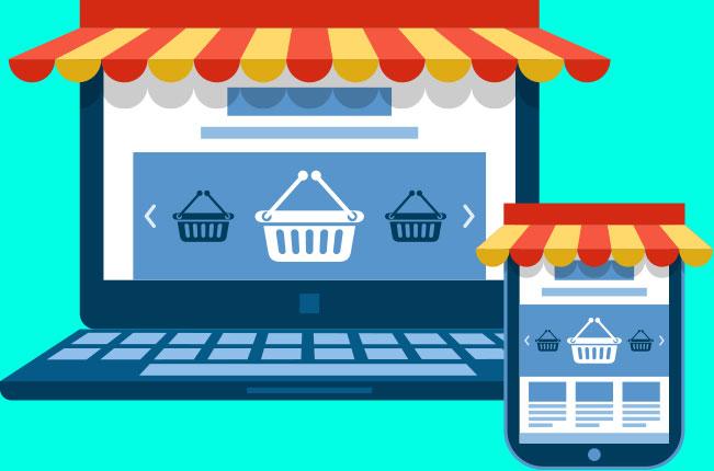 Harga Pembuatan Website Toko Online di Bali