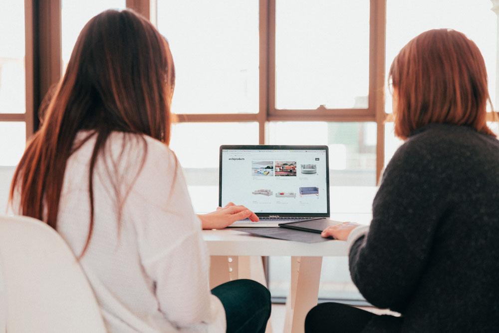Jasa Pembuatan Website Toko Online di Ubud