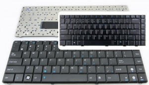 Jual Keyboard Laptop Asus Di Gianyar