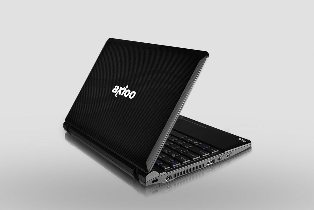 Beli / Jual / Harga / Service Keyboard Model Laptop Axioo