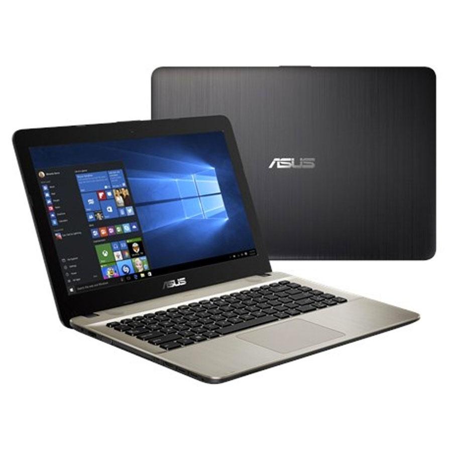 Biaya Jasa Desain Web: Beli / Jual / Harga / Service Keyboard Model Laptop Asus