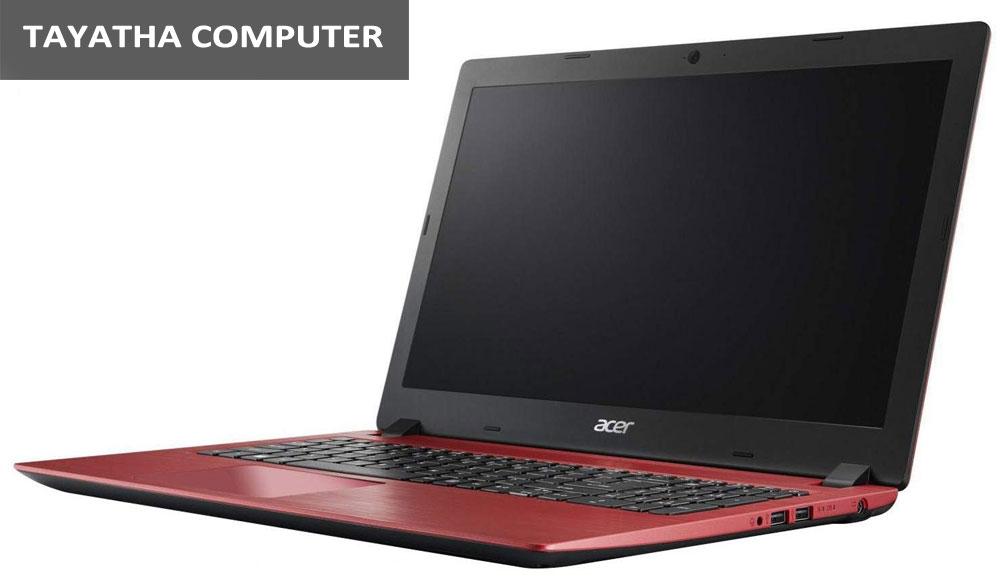 Service Laptop Acer, Axioo, Compaq Bergaransi di Gianyar