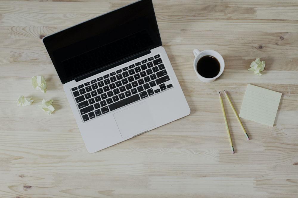 Jasa Service Laptop Layar Mati Dengan Garansi di Sukawati