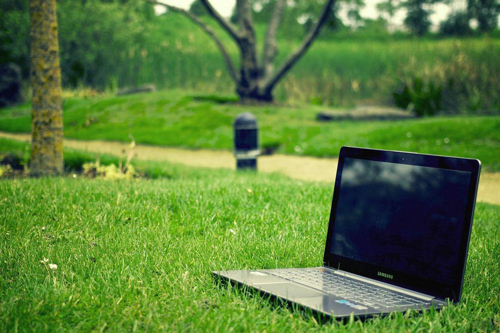 Service Laptop Acer, Asus, Axioo, dan Hp Layar Mati di Ubud