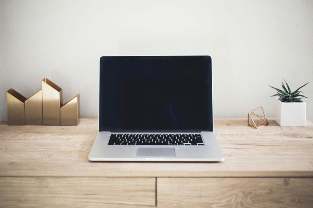 Tempat Service Laptop Acer Bergaransi di Gianyar