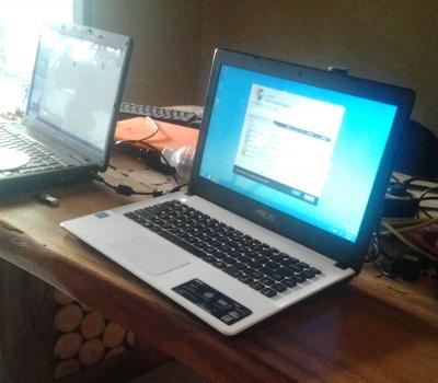 Beli Keyboard Laptop Murah Di Bali