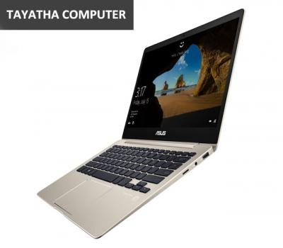 Biaya Service Laptop (Asus, Acer, Axioo, Hp, dsb) di Gianyar