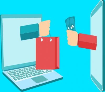 Jasa Buat Website Toko Online Murah di Ubud