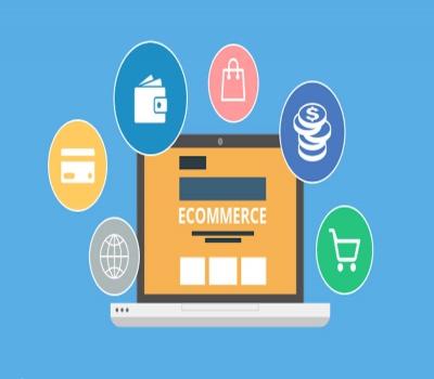 Jasa Pembuatan Website Toko Online di Gianyar (Mudah Dikelola)