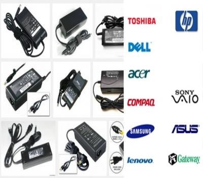 Jual Adaptor Laptop Acer Toshiba HP Asus Axioo