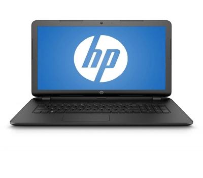 Beli / Jual / Harga / Service Keyboard Model Laptop / Notebook Compaq HP