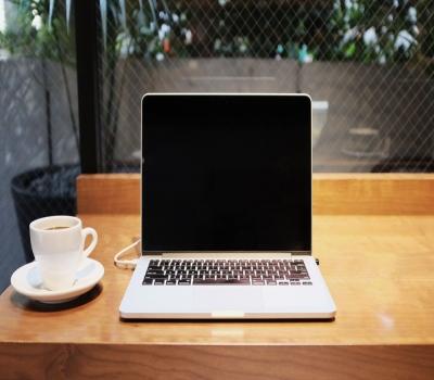 Terpercaya! Layanan Service Laptop Bergaransi di Gianyar