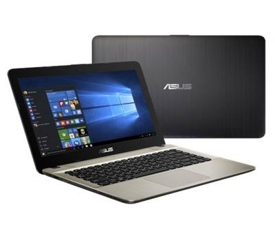 Beli / Jual / Harga / Service Keyboard Model Laptop Asus