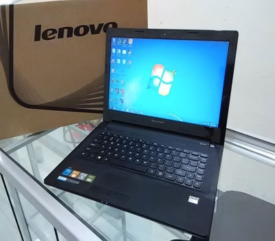 Beli / Jual / Harga / Service Keyboard Model Laptop / Notebook Lenovo