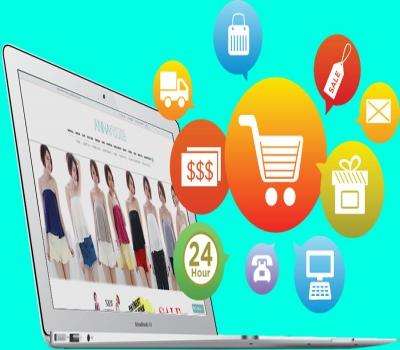 Tempat Jasa Pembuatan Website Toko Online di Bali