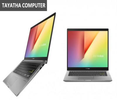 Tempat Service Berbagai Seri Laptop Asus di Ubud