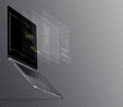 Tempat Service Laptop Layar Mati dan Keyboard Rusak di Gianyar