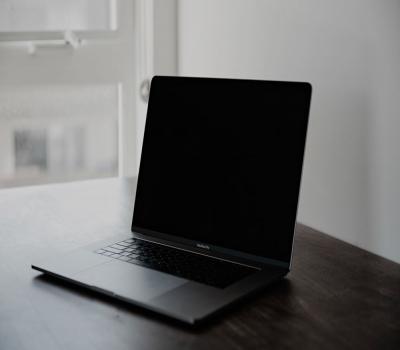Tempat Service Laptop Terpecaya di Ubud