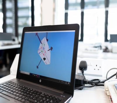 Tempat Service Laptop Hp Mati Total di Gianyar