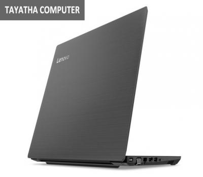 Tempat Service Laptop Lenovo Cepat di Gianyar