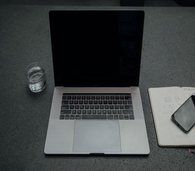 Tempat Service Keyboard Laptop Lenovo Rusak di Ubud