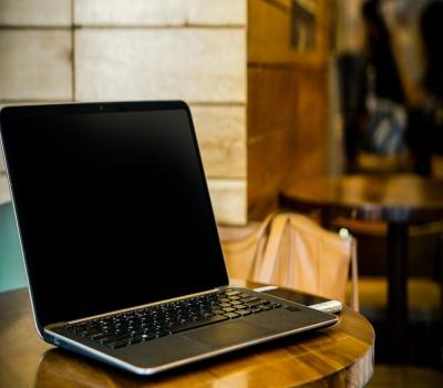 Tempat Service Laptop Toshiba Cepat di Ubud
