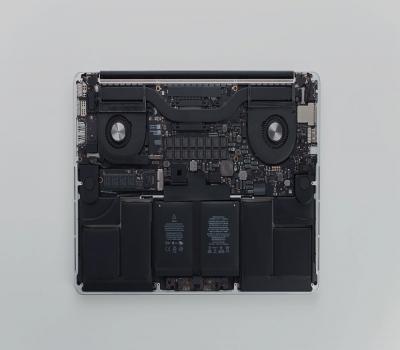 Toko Service Laptop Bergaransi di Ubud (Asus, Acer, Axioo, Dsb)